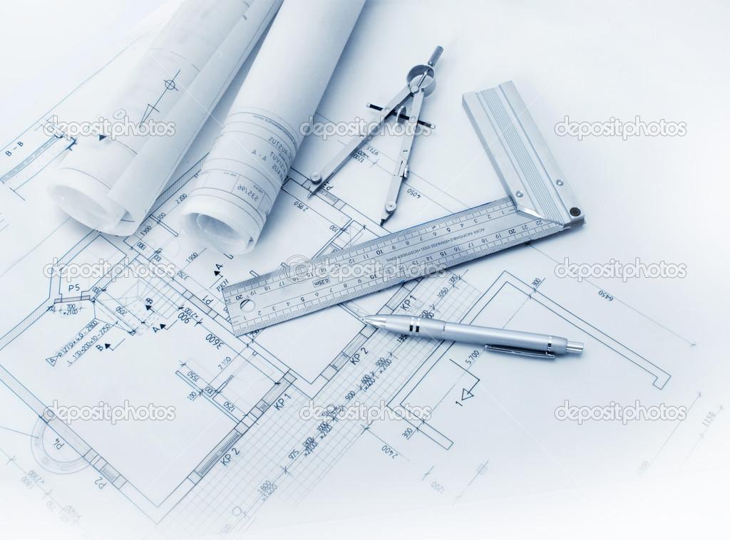 Construction plan tools